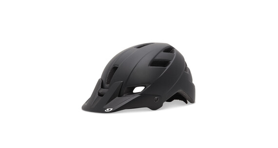 Giro Feature Mips Helmet matte black